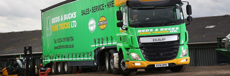 BBFT Trucks