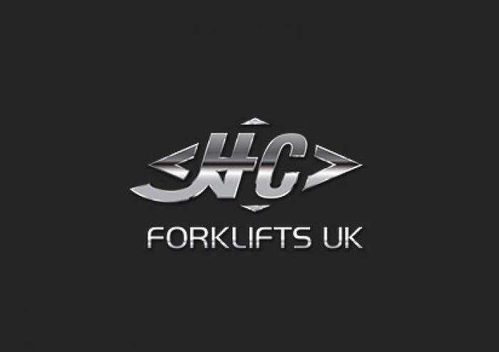 HC Forklifts Dealership